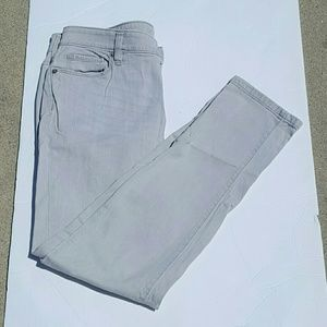 🌼 Ann Talor Loft Modern Skinny Jeans 🌼